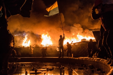 Ucrania3