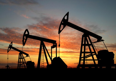 0119_biggest-oil-fields_485x340