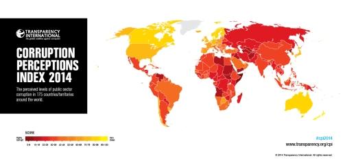 CPI2014_map_NEW
