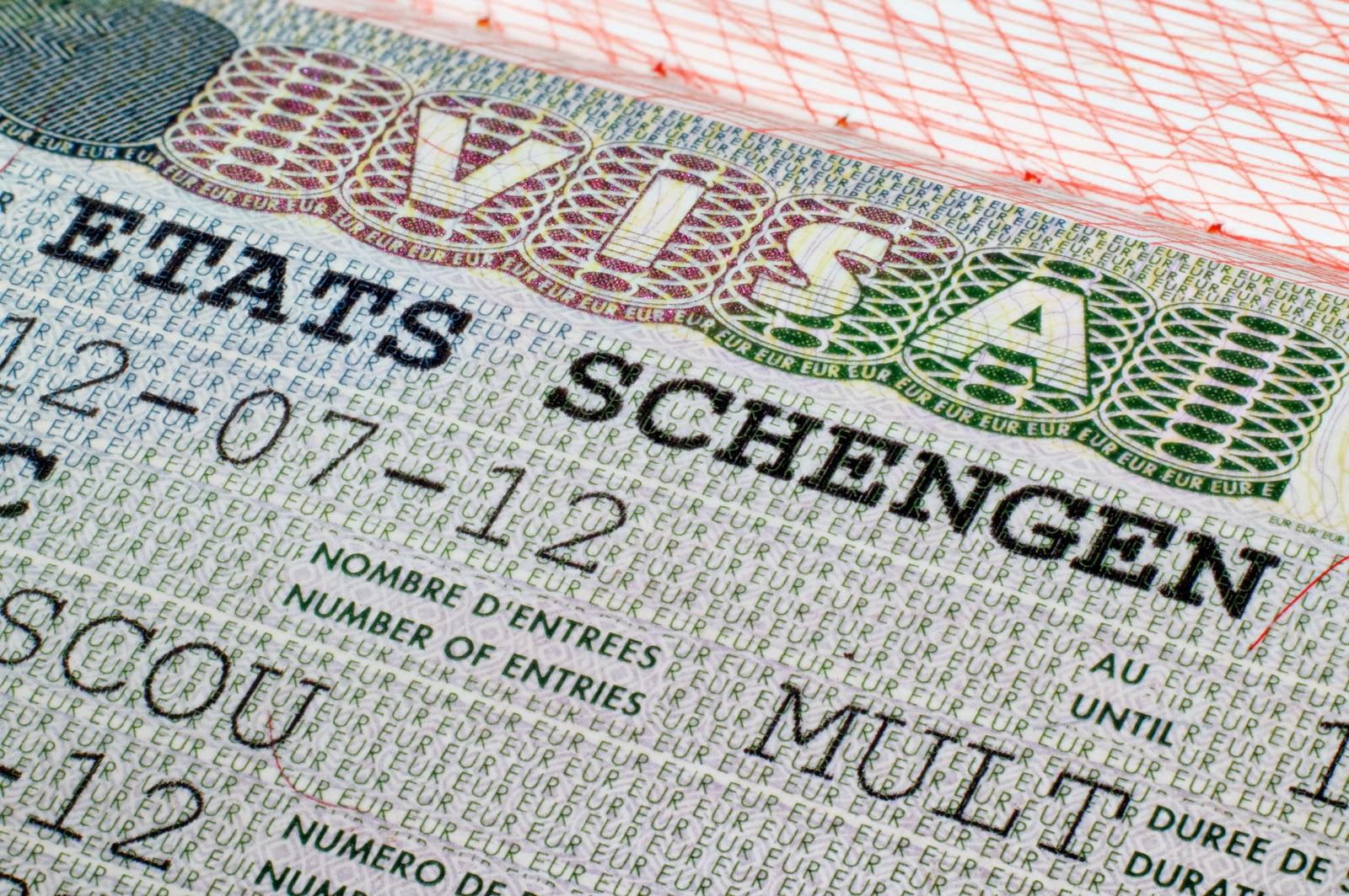IurisMundi Abogados puede ayudarte a solicitar tu visado de corta duración o visado Schengen para viajar a Europa