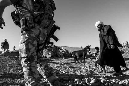 2008,Helmand Province, Afghanistan.