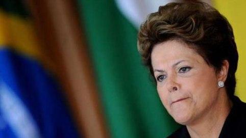 DilmaRousseff-635
